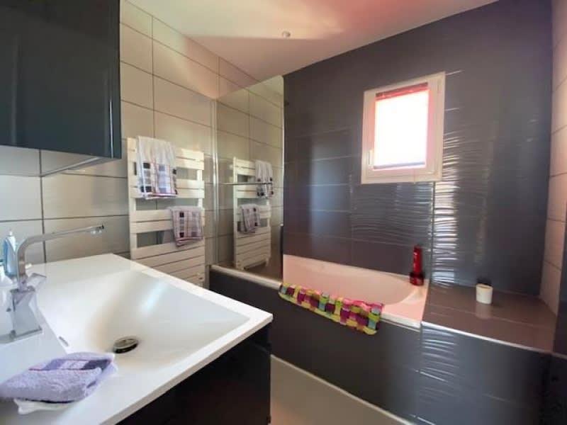 Sale house / villa Thezan les beziers 645000€ - Picture 10