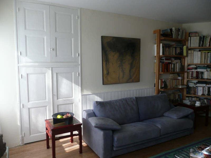 Sale house / villa Condom 537000€ - Picture 2