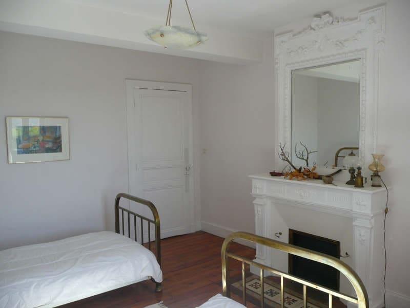 Sale house / villa Condom 537000€ - Picture 4