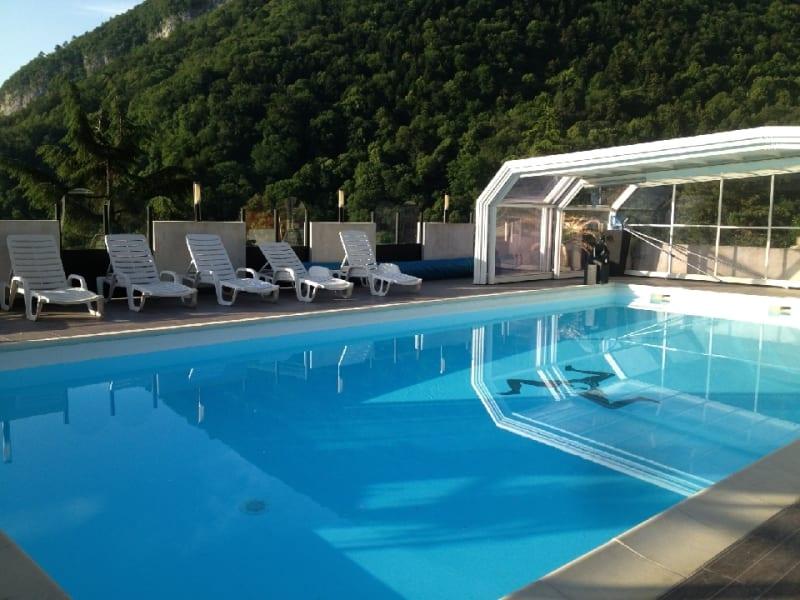 Sale house / villa Veurey-voroize 624000€ - Picture 4