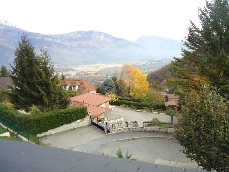 Sale house / villa Veurey-voroize 624000€ - Picture 5