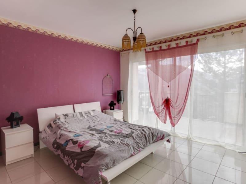 Sale house / villa Veurey-voroize 624000€ - Picture 11
