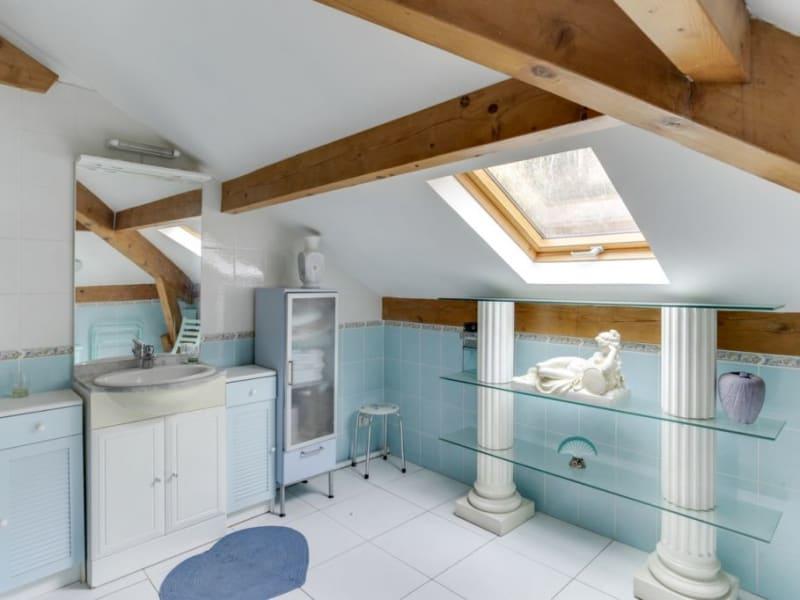 Sale house / villa Veurey-voroize 624000€ - Picture 13