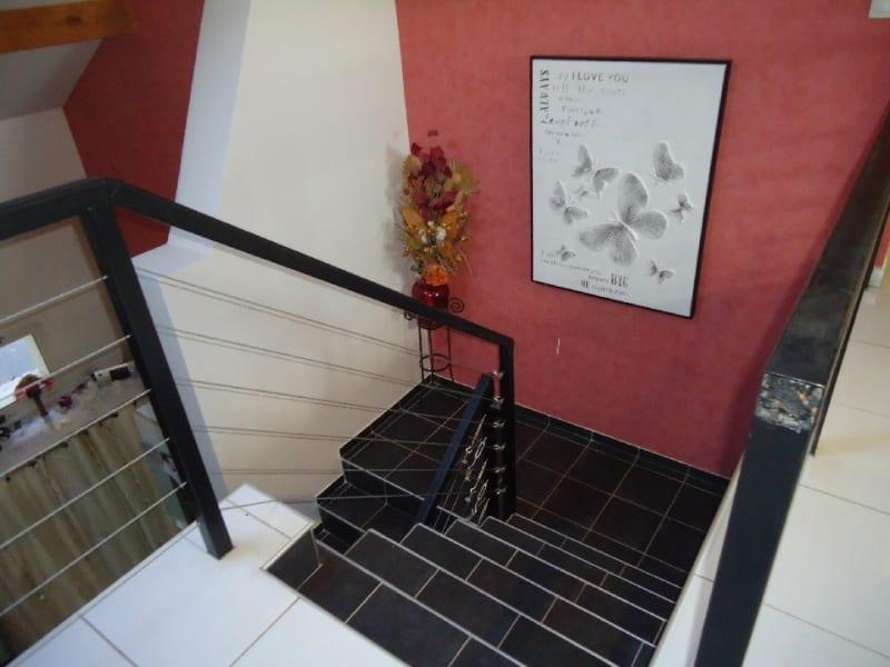 Sale house / villa Veurey-voroize 624000€ - Picture 15