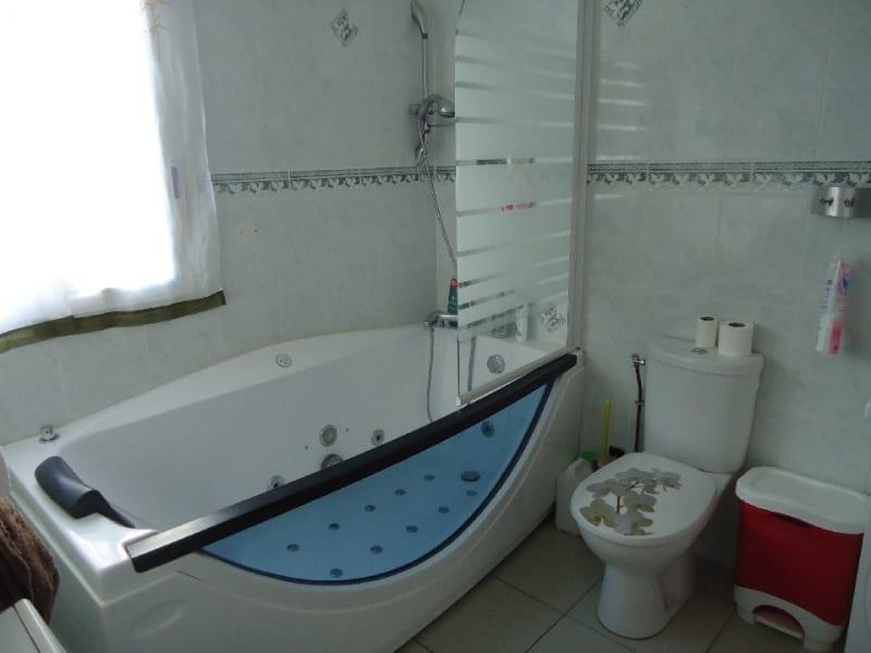 Sale house / villa Veurey-voroize 624000€ - Picture 16