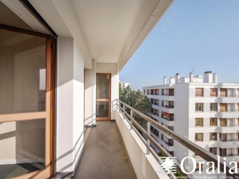 Vente appartement Bordeaux 315000€ - Photo 2