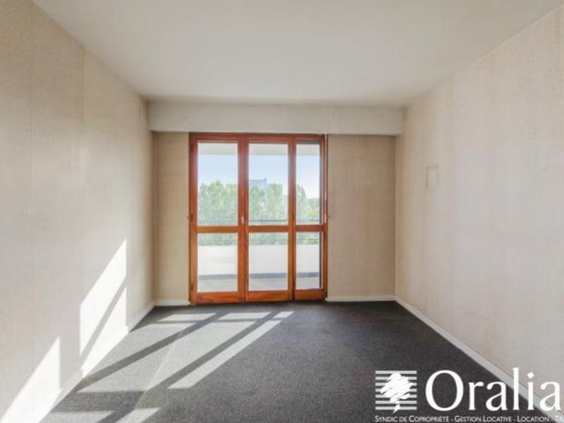 Vente appartement Bordeaux 315000€ - Photo 8