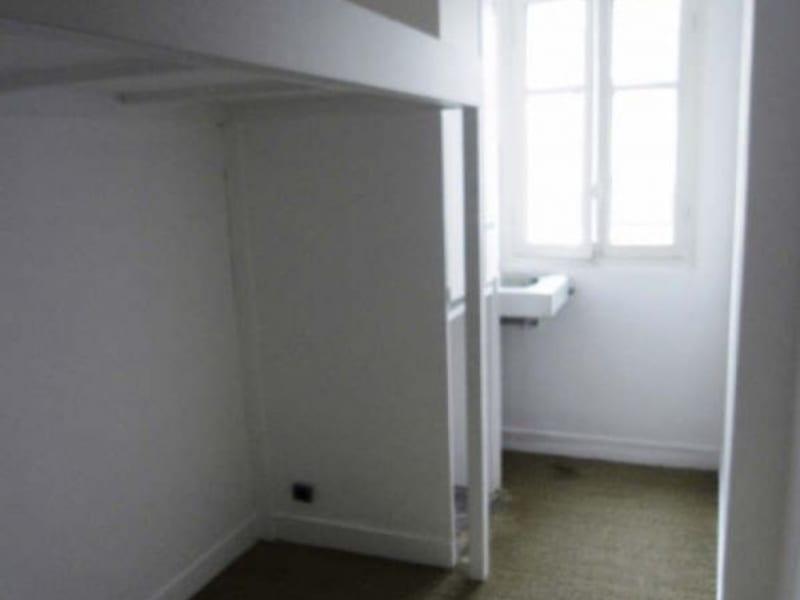 Affitto appartamento Paris 15ème 853€ CC - Fotografia 4