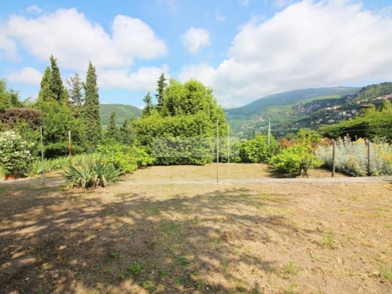 Vente appartement Grasse 215000€ - Photo 2