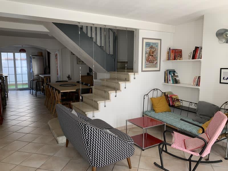 Verkoop  huis Pau 239000€ - Foto 1