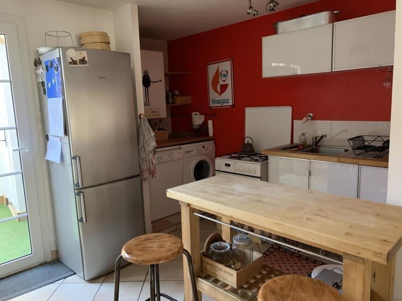 Verkoop  huis Pau 239000€ - Foto 2