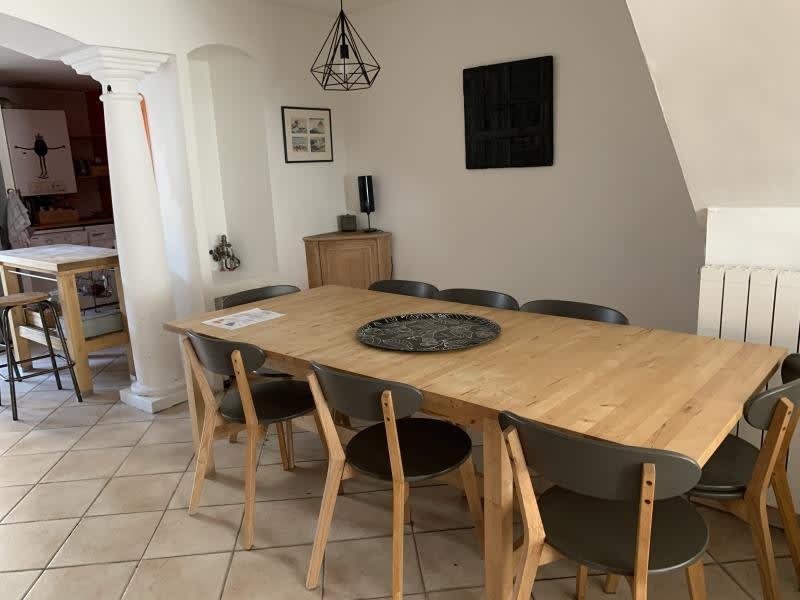 Sale house / villa Pau 239000€ - Picture 4