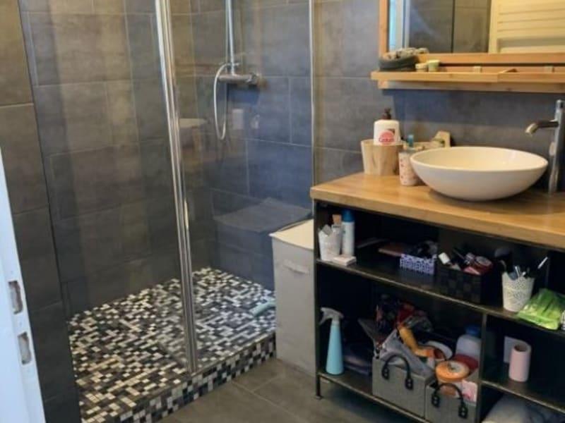 Sale house / villa Pau 239000€ - Picture 6