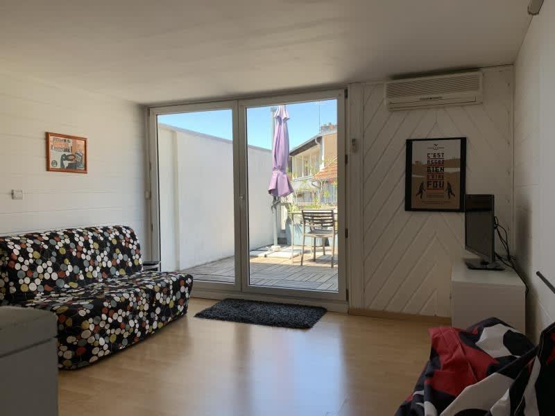Verkoop  huis Pau 239000€ - Foto 7