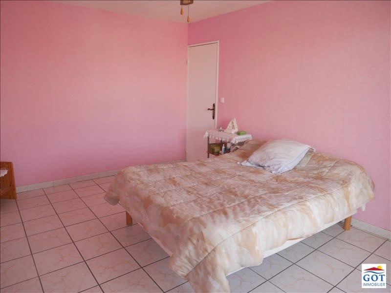 Verkoop  huis St laurent de la salanque 242000€ - Foto 4