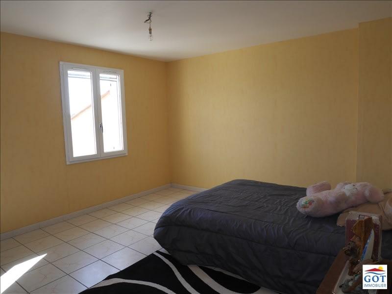 Verkoop  huis St laurent de la salanque 242000€ - Foto 7
