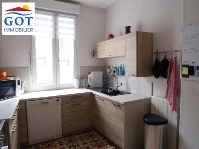 Verkoop  huis Perpignan 189000€ - Foto 3