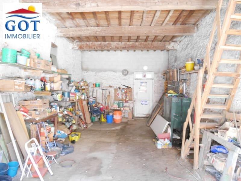 Verkoop  huis Claira 54500€ - Foto 2