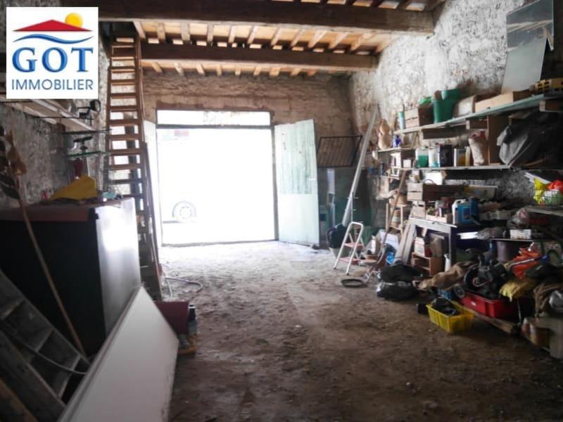 Verkoop  huis Claira 54500€ - Foto 3
