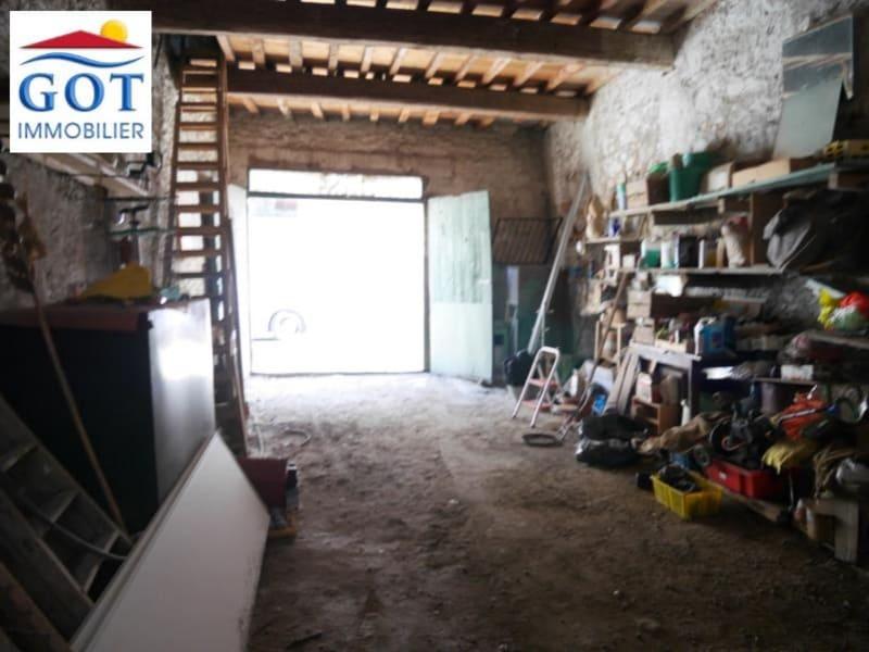 Verkoop  huis Claira 54500€ - Foto 5