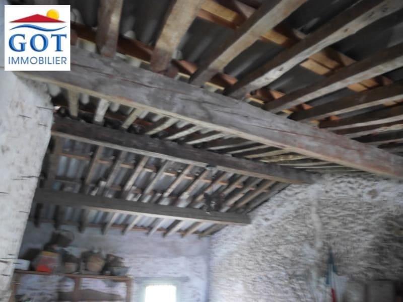 Verkoop  huis Claira 54500€ - Foto 6