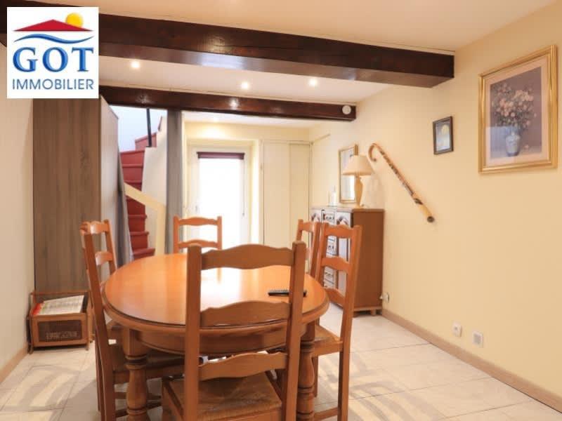 Verkoop  huis Claira 116500€ - Foto 2
