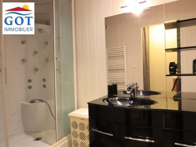 Verkoop  huis Claira 116500€ - Foto 4