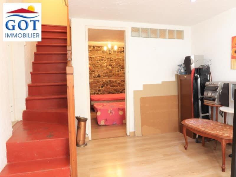 Verkoop  huis Claira 116500€ - Foto 5