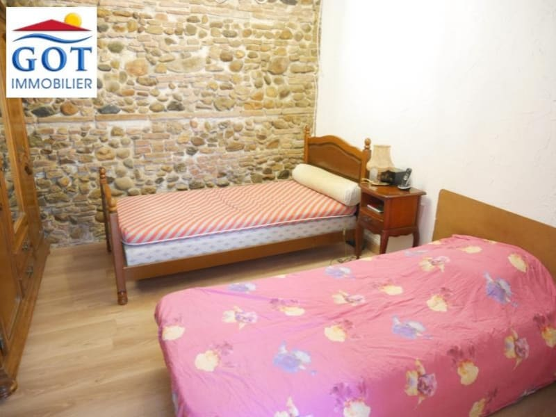 Verkoop  huis Claira 116500€ - Foto 6