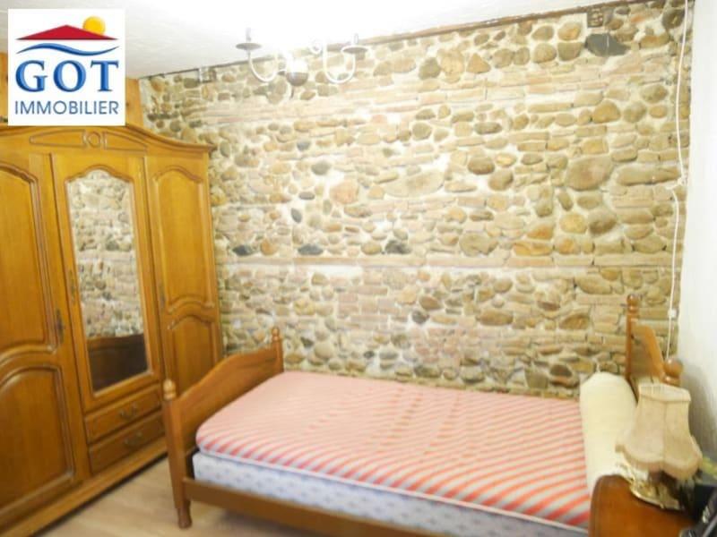 Verkoop  huis Claira 116500€ - Foto 7