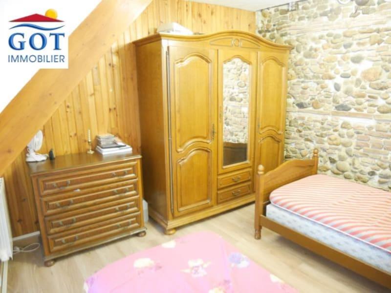 Verkoop  huis Claira 116500€ - Foto 8