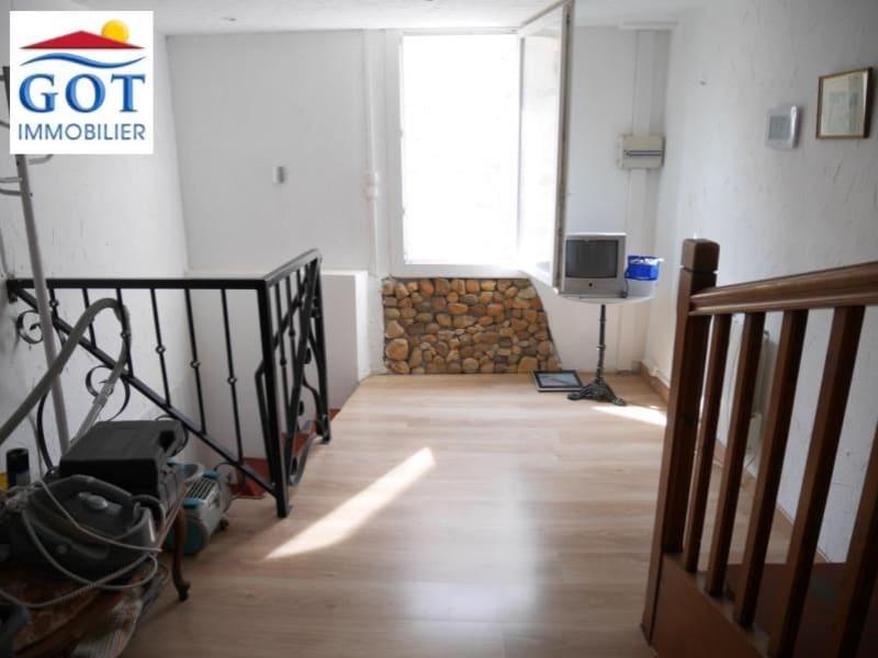 Verkoop  huis Claira 116500€ - Foto 9