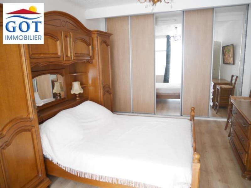 Verkoop  huis Claira 116500€ - Foto 10