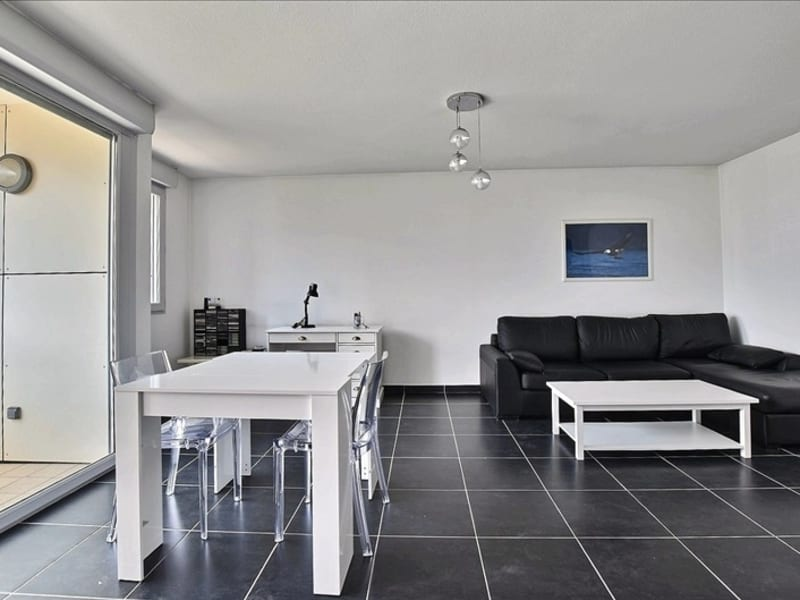 Vente appartement Grenoble 159 000€ - Photo 3