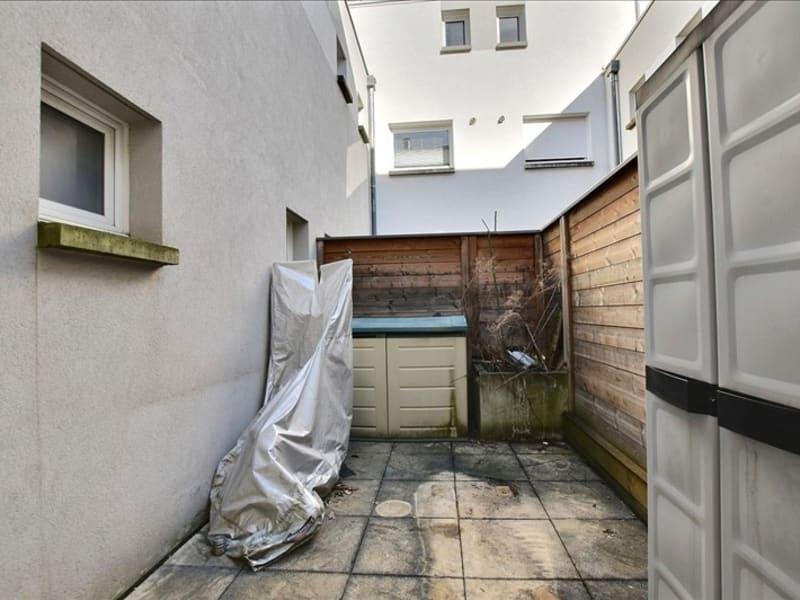 Vente appartement Grenoble 139000€ - Photo 4