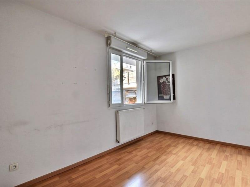 Vente appartement Grenoble 139000€ - Photo 5