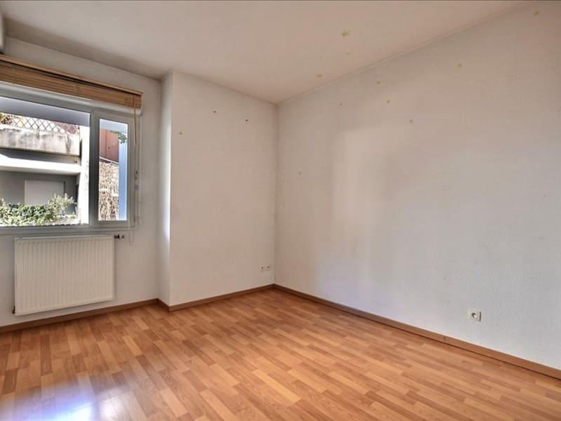 Vente appartement Grenoble 139000€ - Photo 6