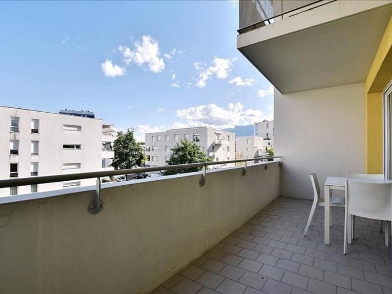 Vente appartement Grenoble 179000€ - Photo 4