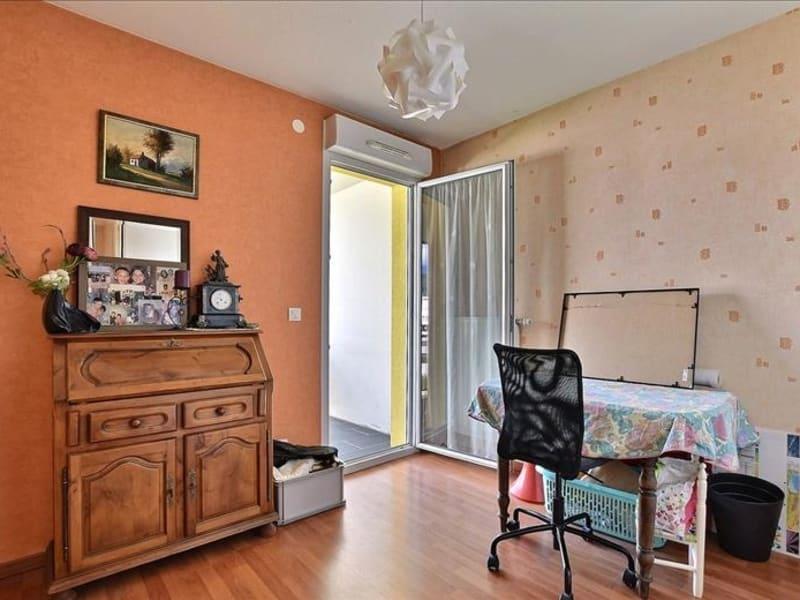 Vente appartement Grenoble 179000€ - Photo 7
