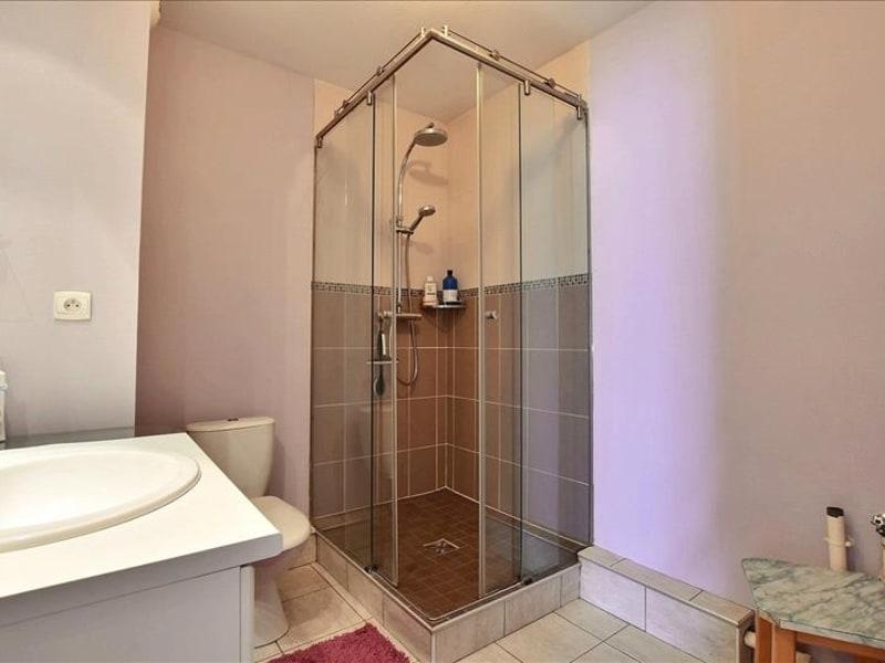 Vente appartement Grenoble 179000€ - Photo 8