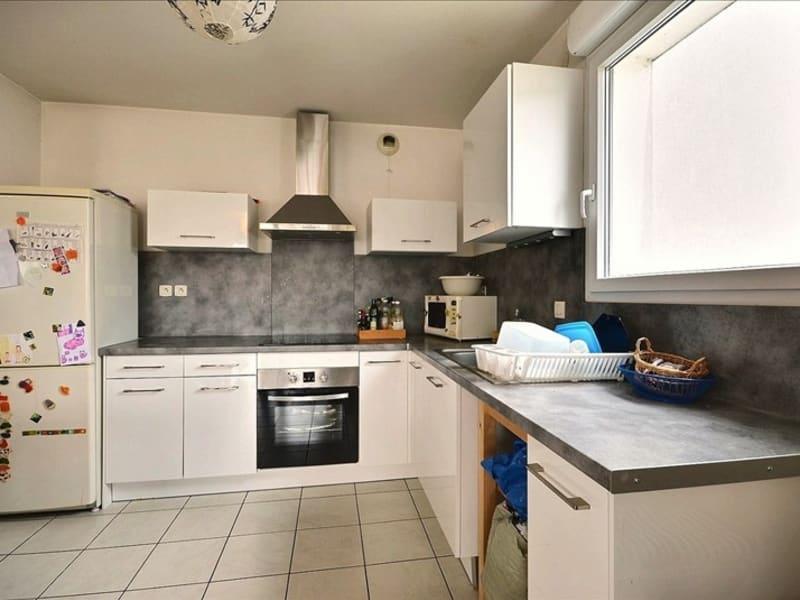 Vente appartement Grenoble 133000€ - Photo 1