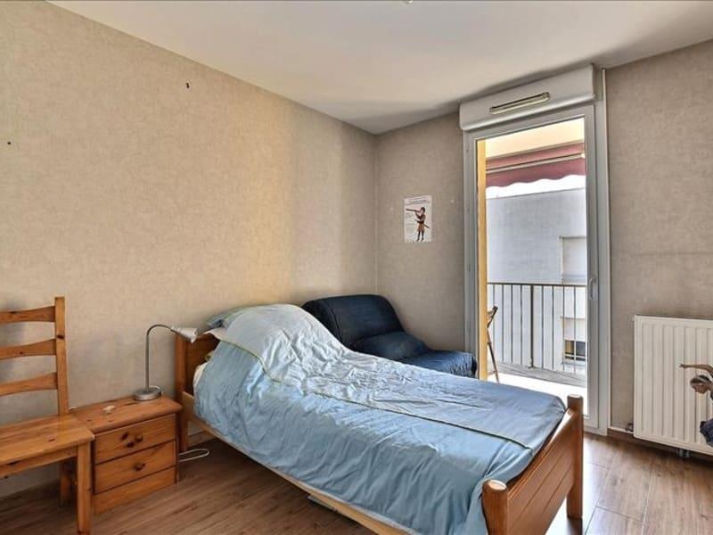 Vente appartement Grenoble 163000€ - Photo 5