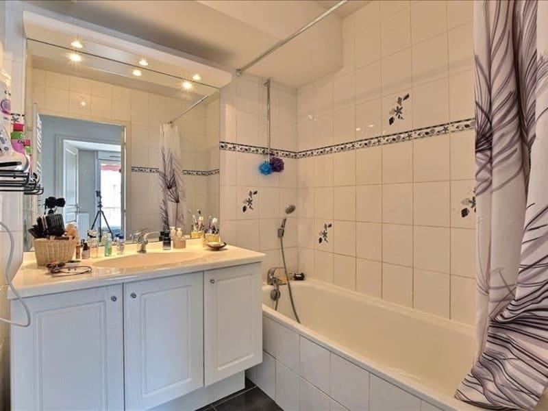 Vente appartement Grenoble 163000€ - Photo 8