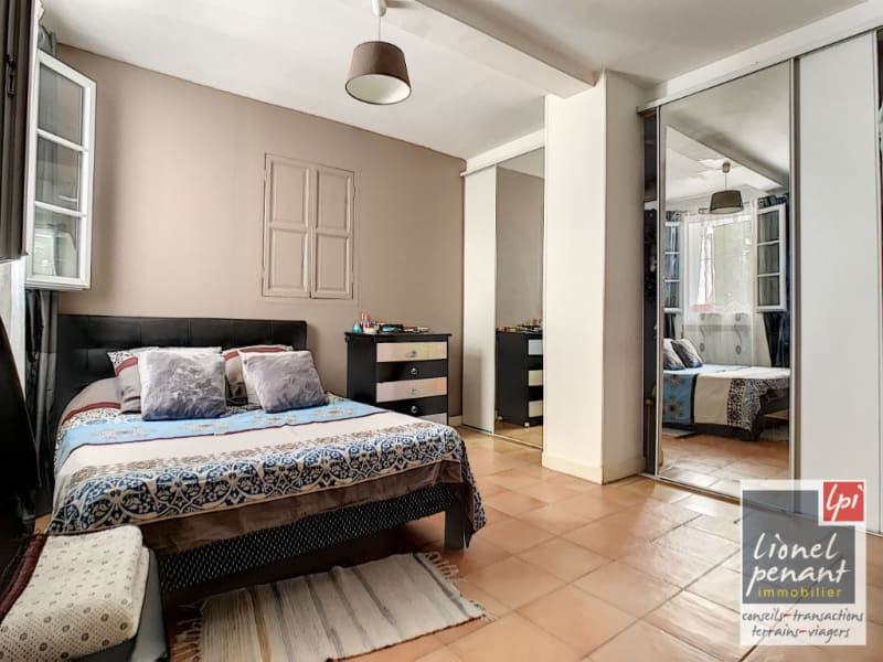 Sale apartment Carpentras 151200€ - Picture 8