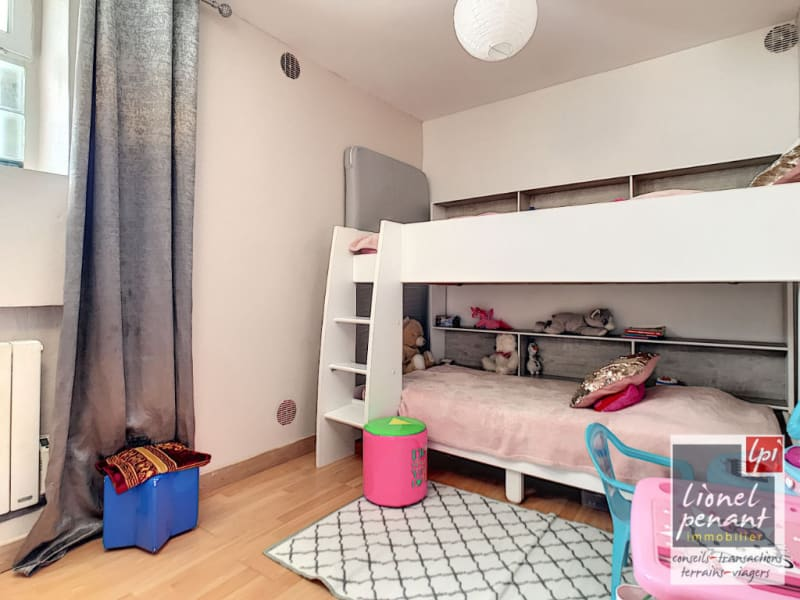 Sale apartment Carpentras 151200€ - Picture 9
