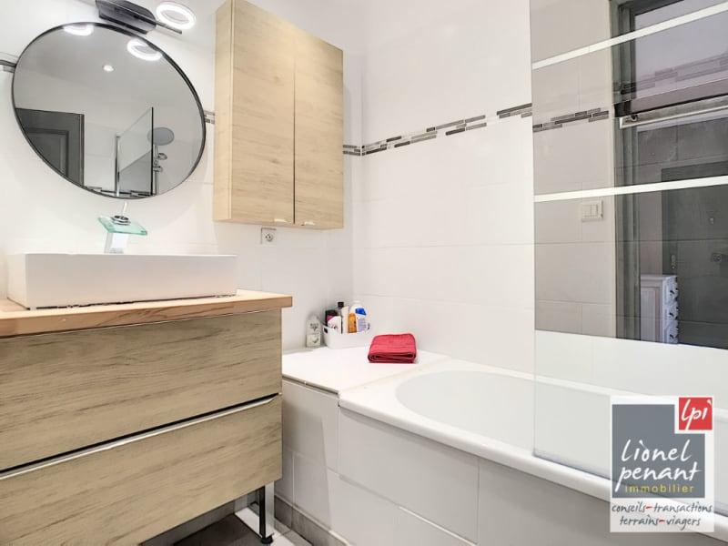 Vente maison / villa Pernes les fontaines 1150000€ - Photo 8