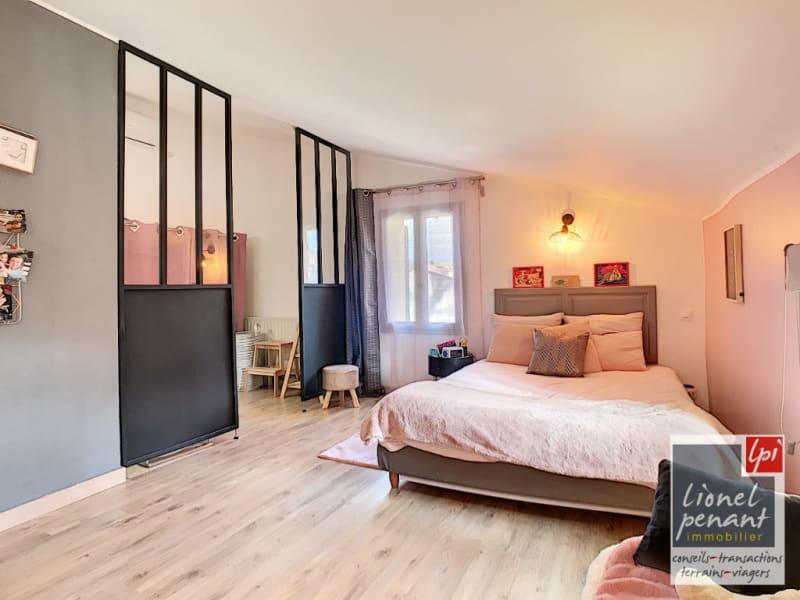 Vente maison / villa Pernes les fontaines 1150000€ - Photo 9