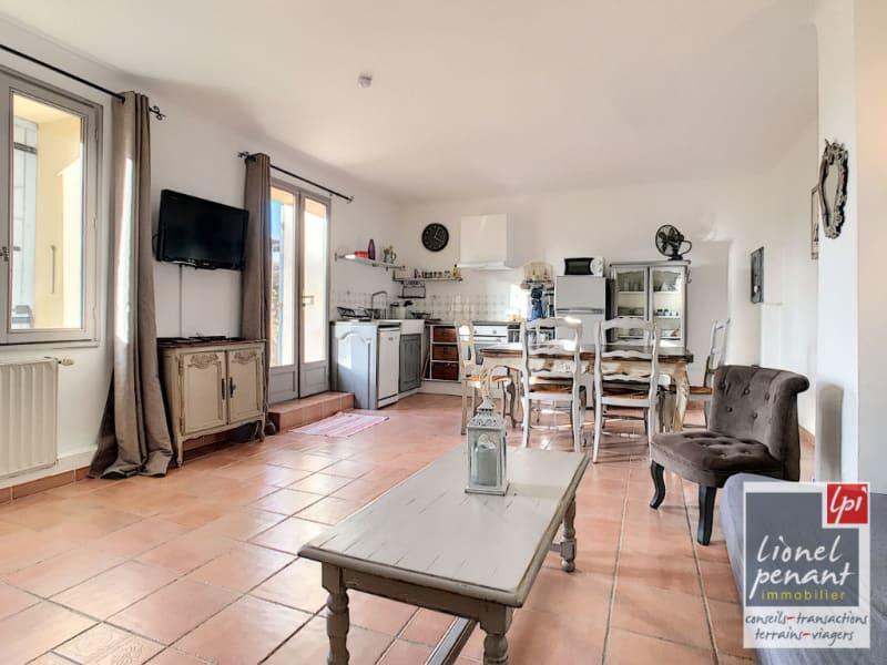 Vente maison / villa Pernes les fontaines 1150000€ - Photo 10