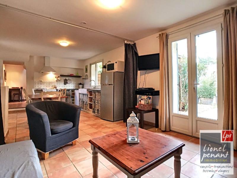 Vente maison / villa Pernes les fontaines 1150000€ - Photo 14