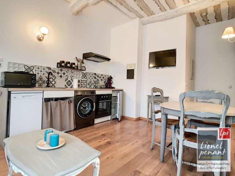 Vente maison / villa Pernes les fontaines 1150000€ - Photo 15